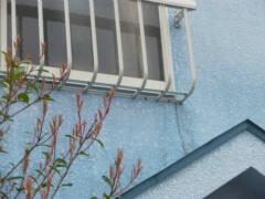 富士見市S様邸/診断のイメージ