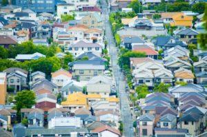 ご存知ですか?あなたの住む街の大地震発生確率