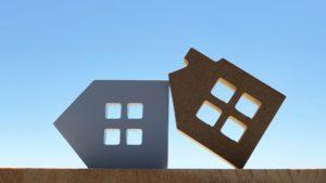 耐震性不足の戸建て住宅が560万戸!!あなたの住まいは大丈夫?